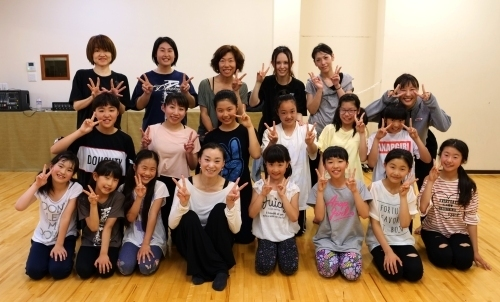 2018-05-20 sizuka.jpg