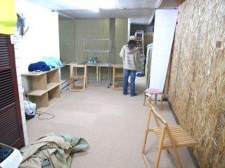 2009-11-16-01.jpg