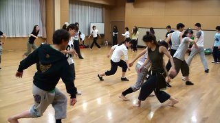 2010-02-25-yokokawa.jpg