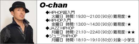 2010-10-14-01.jpg