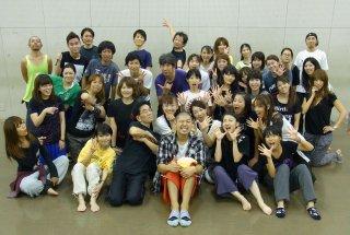 2010-10-17-04.jpg