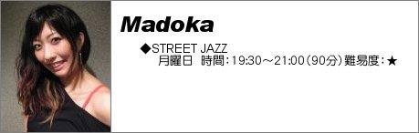 2010-11-06-01.jpg