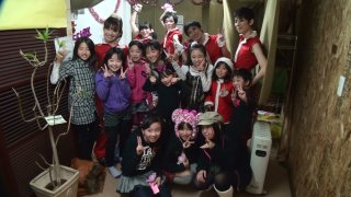 2010-12-26-03.jpg