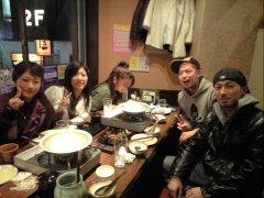 2011-01-23-02.jpg
