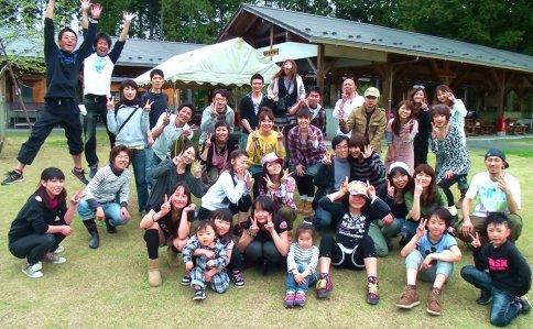 2011-05-01-02.jpg