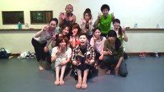 2011-06-19-03.jpg