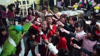 2011-12-25-01.jpg