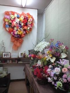 20111125_4.jpg