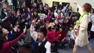 2012-12-23-01.jpg