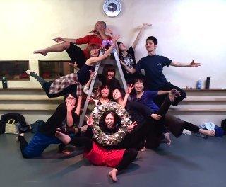 2012-12-26-01.jpg