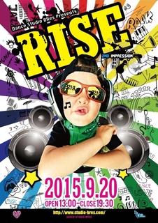 2015-09-20 rise-表-mobile.jpg