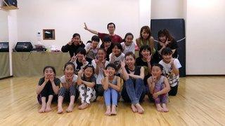 20170514ws_yumi1.jpg