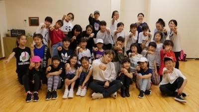 2018-06-03 show-yA01.JPG