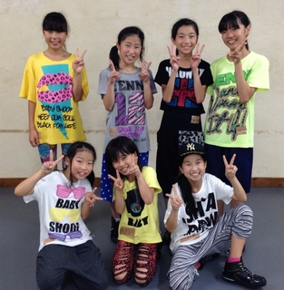 Ochan_0729.jpg