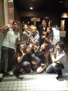 blog20110809.jpg