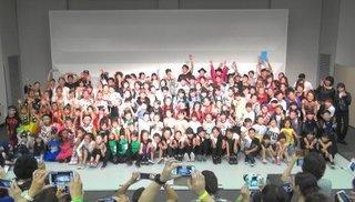 blog2015-09-20 rise2.jpg